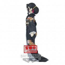 Figurine Vocaloid Hatsune Miku 3rd Season Autumn Version