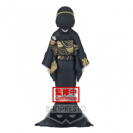 Figurine Re:Zero Precious Figure Rem Room Wear Version