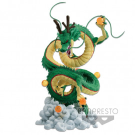 Figurine Kirby Picnic Figurine Mascot Collection Whispy Woods