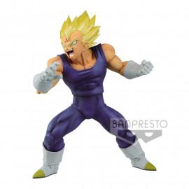 Porte-clés figurine Dragon Ball Super Ultimate Deformed Mascot Burst 43 Goku en manteau d'hiver
