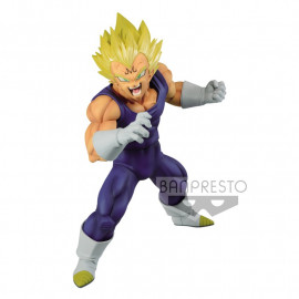 Porte-clés figurine Dragon Ball Super Ultimate Deformed Mascot Burst 43 Broly