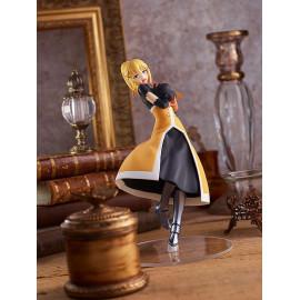 Figurine My Hero Academia The Evil Villiains Himiko Toga