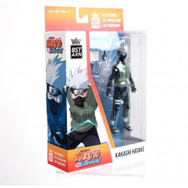 Figurine DC Comics Batman The Adventures Continue Harley Quinn