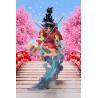 Statuette One Piece Ichibansho Ex Devils Kaido Dragon Form Version