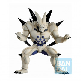 Figurines My Hero Academia WCF Vol. 8 Bakugo Katsuki