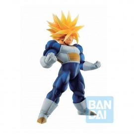 Figurines My Hero Academia WCF Vol. 8 Inasa Yoarashi