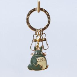 Porte-clés Mon Voisin Totoro Big Totoro
