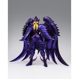 Figurine Saint Seiya Myth Cloth EX Minos du Griffon OCE