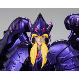 Jojo's Bizarre Adventure figurine Q Posket Rohan Kishibe Version B