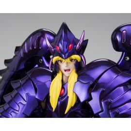 Figurines Demon Slayer: Kimetsu no Yaiba Pocket Maquette 1 Giyuu Tomioka