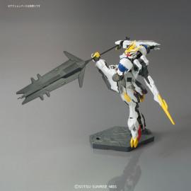 Figurine Fate Grand Order Movie Camelot Servant Moon Cancer / BB