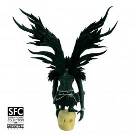 Figurine Saint Seiya Collection Virgo Shaka