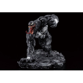 Statuette Marvel Universe ARTFX+ 1/10 Venom Renewal Edition