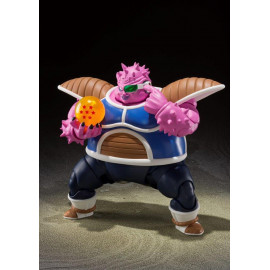 Figurine Dragon Ball Z S.H. Figuarts Dodoria
