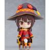 Figurine KonoSuba: Legend of Crimson Nendoroid Swacchao! Megumin
