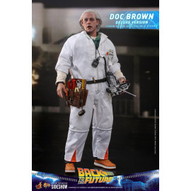 Figurine Dragon Ball Z Creator X Creator Bardock Version B