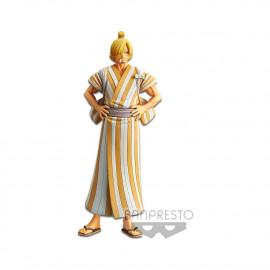 Figurine Mortal Kombat 1/12 Shao Kahn