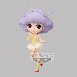Figurine Q Posket Magical Angel Creamy Mami Creamy Mami Ver. A