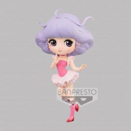 Figurine Q Posket Magical Angel Creamy Mami Creamy Mami Ver. B