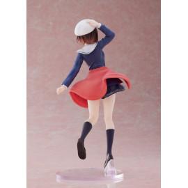Statuette Date A Live : Date A Bullet 1/7 Kurumi Tokisaki Idol Version *PRECO*