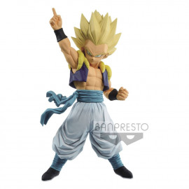 Figurine Dragon Ball S.H. Figuarts Tao Pai Pai