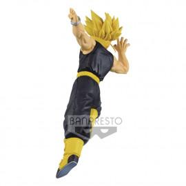 Figurine Dragon Ball S.H. Figuarts Perfect Cell