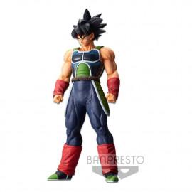 Figurine Dragon Ball S.H. Figuarts Moto de Bulma