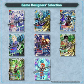 Terrarium Pokémon Collection Série 9 Poussifeu