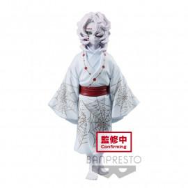 Figurine Kimetsu no Yaiba Demon Series Vol.2 Rui