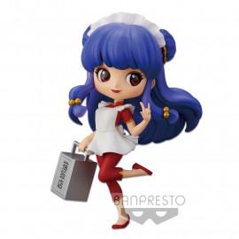 Figurine Q Posket Ranma 1/2 Shampoo Ver. A