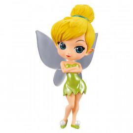 Figurine Disney Q Posket Characters La Fee Clochette