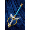 Réplique Sailor Moon Eternal Proplica Moon Kaleido Scope