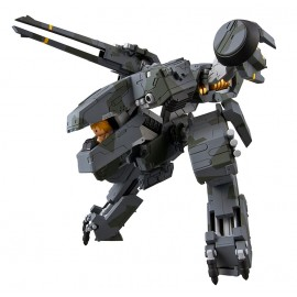 Figurine Metal Gear Solid V Variable Action D-Spec Metal Gear Rex