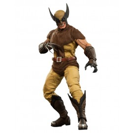 Marvel Comics 1/6 Wolverine