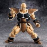 Figurine Dragon Ball Z S.H.Figuarts Nappa