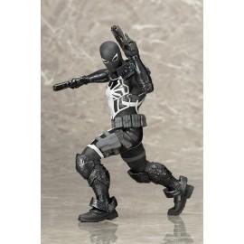 Figurine Marvel Now! ARTFX+ 1/10 Agent Venom