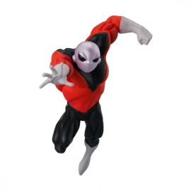 Figurine Gashapon Versus Dragon Ball Battle Figure Series 04 Jiren Le Gris