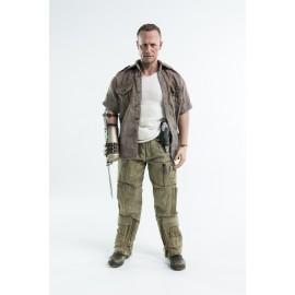 Figurine The Walking Dead 1/6 Merle Dixon