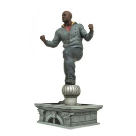 Figurine Marvel Gallery Luke Cage (Netflix version)