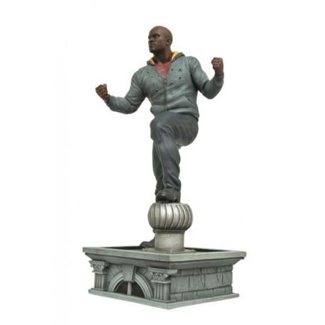 Figurine Marvel Gallery Luke Cage (Netflix version)