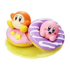 Figurine Kirby Twinkle Sweets Time 4