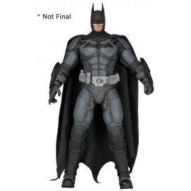 Figurine Batman Arkham Origins 1/4 Batman