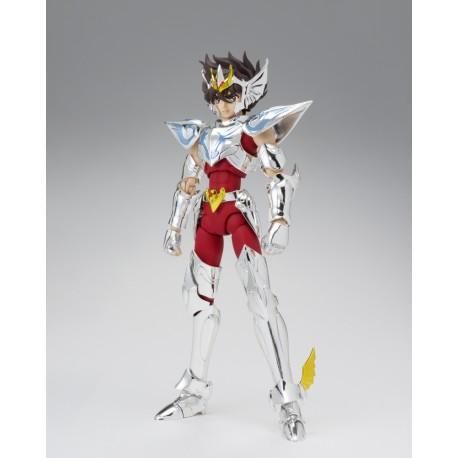 Figurine Saint Seiya Myth Cloth Pégase Seiya Tenkai-Hen Josou Overture