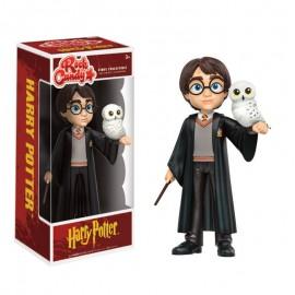 Figurine Harry Potter Rock Candy Harry Potter