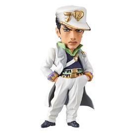 Figurine Jojo's Bizarre Adventure Diamond is Unbreakable WCF Kujo Jotaro