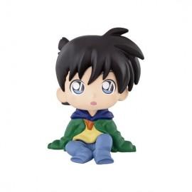 Figurine Détective Conan Chijimase Tai Shinichi Kudo