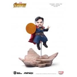 Figurine Avengers Infinity War Mini Egg Attack Doctor Strange