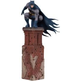 Statuette Bat Family Multi-Part Statue Batman (1/5)