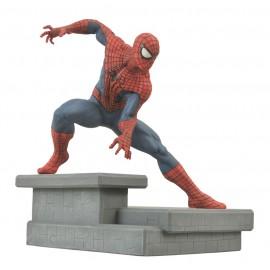 Statuette The Amazing Spider-Man 2