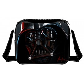Sac à bandoulière Star Wars Darth Vader Mask